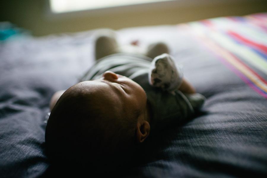 Baker newborn-75.jpg