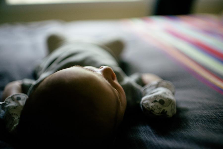 Baker newborn-76.jpg