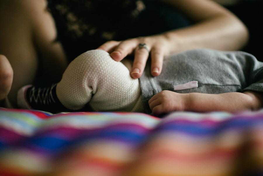 Baker newborn-87.jpg
