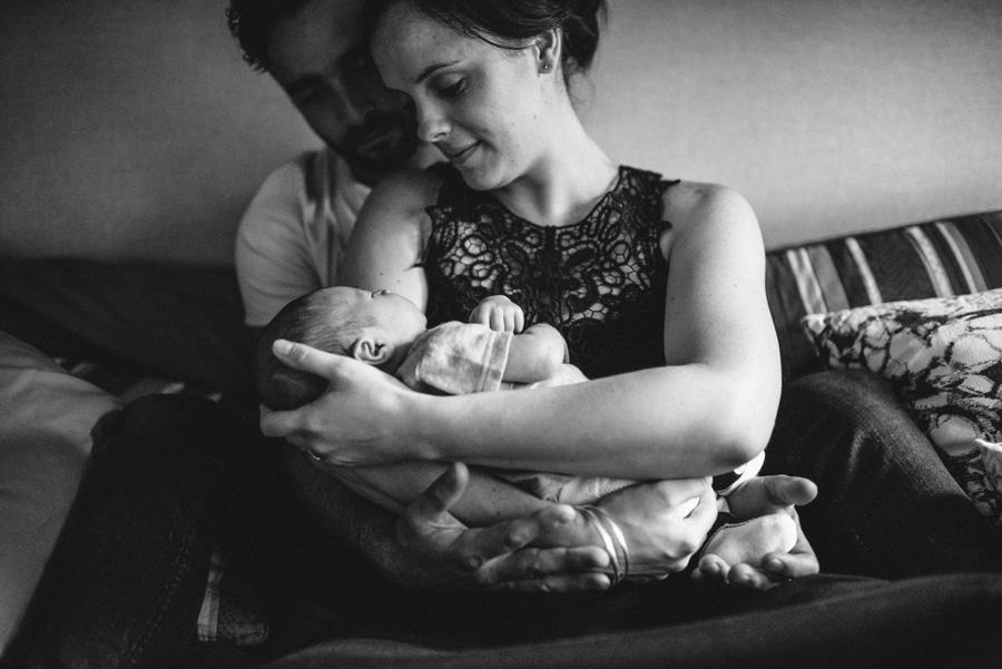 Baker newborn-91.jpg