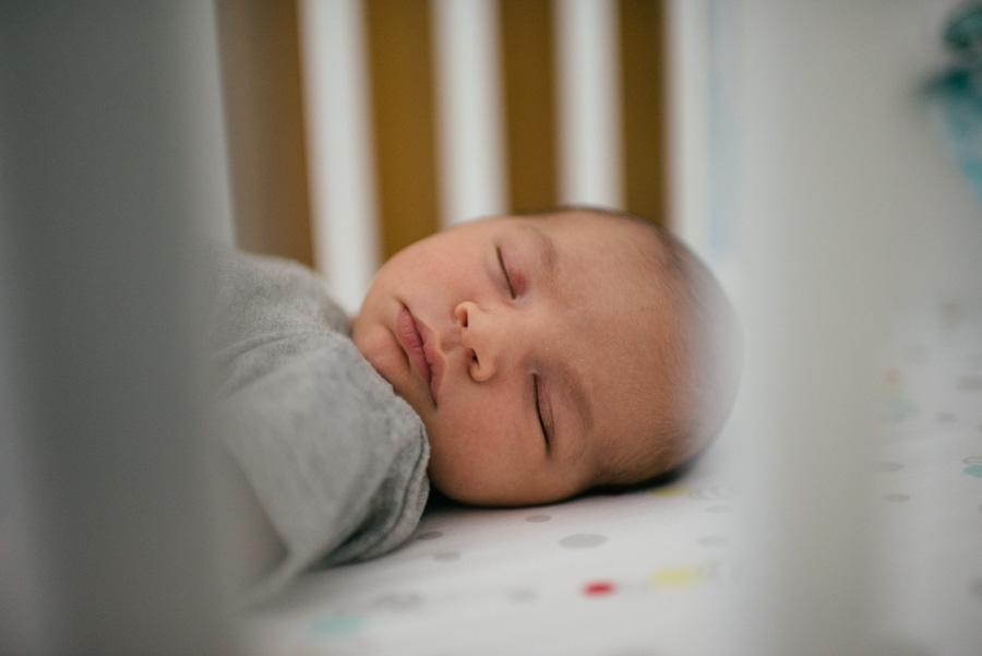Baker newborn-2.jpg