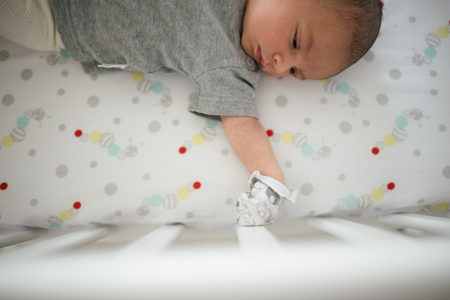Baker newborn-15.jpg