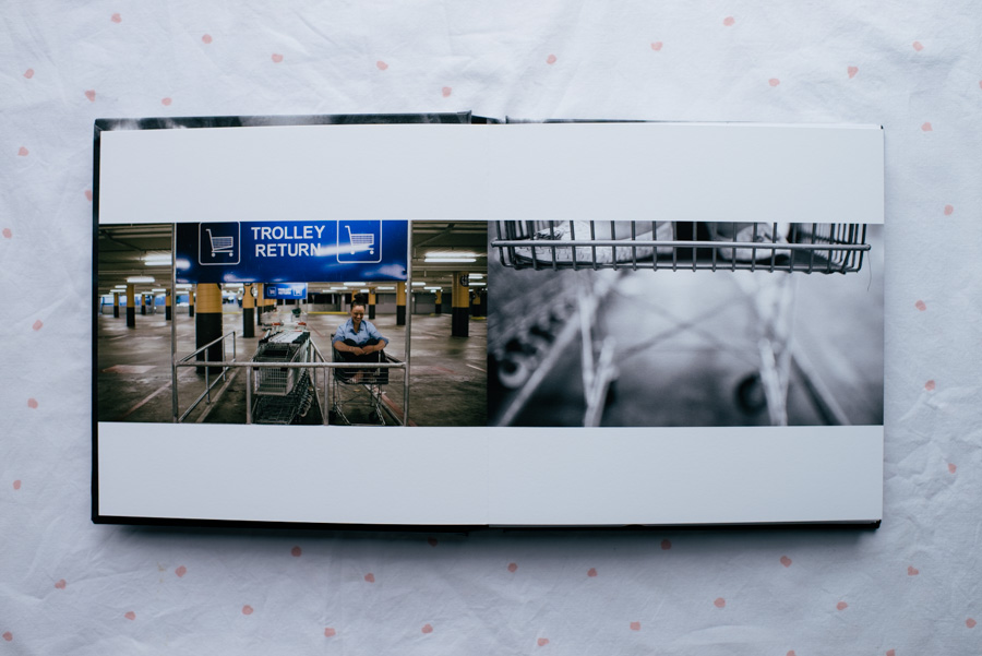 album-9.jpg