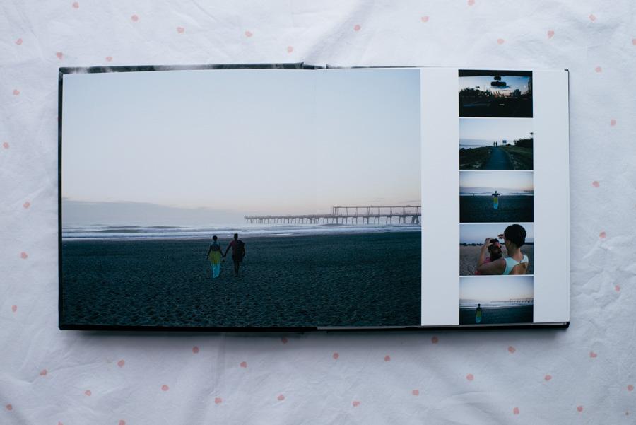 album-11.jpg