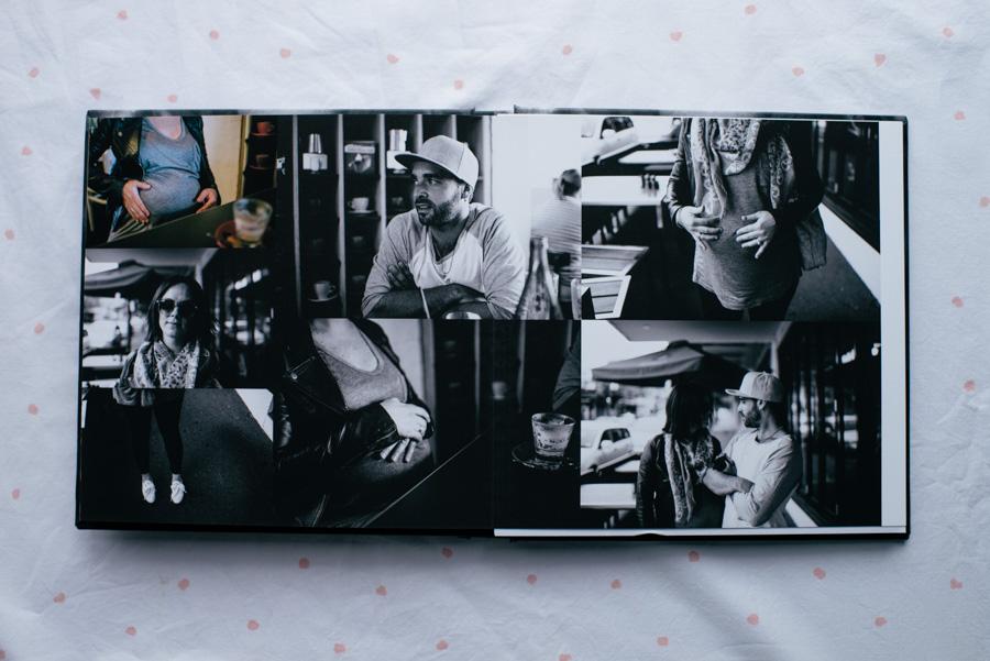 album-19.jpg