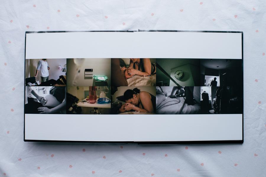 album-20.jpg
