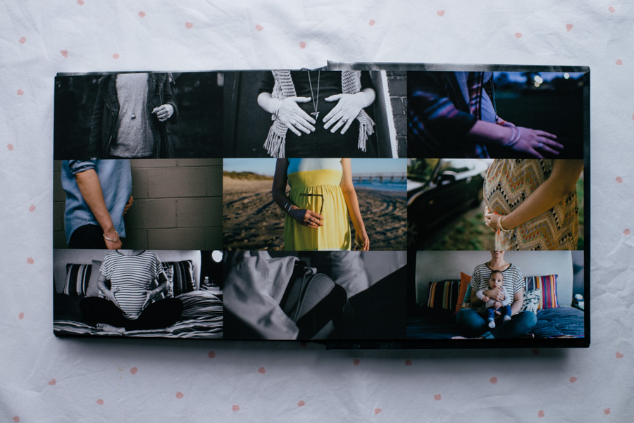 album-30.jpg