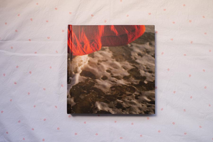 album-31.jpg