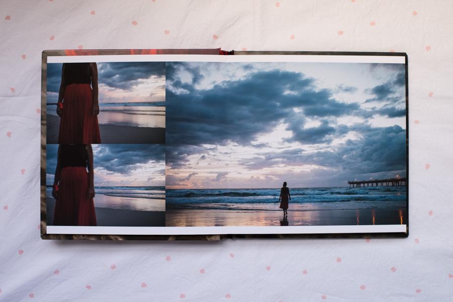 album-34.jpg