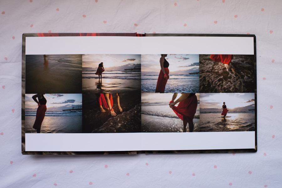 album-39.jpg