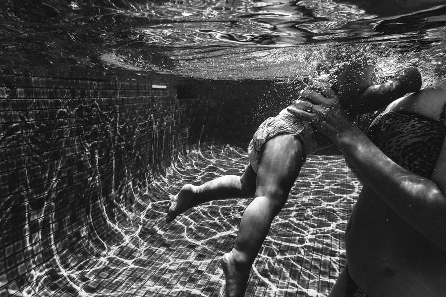 underwater-10.jpg