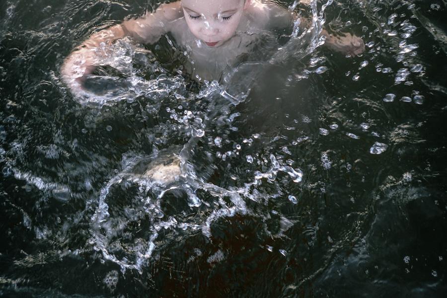 underwater-18.jpg