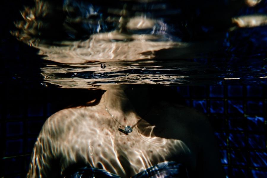 underwater-28.jpg