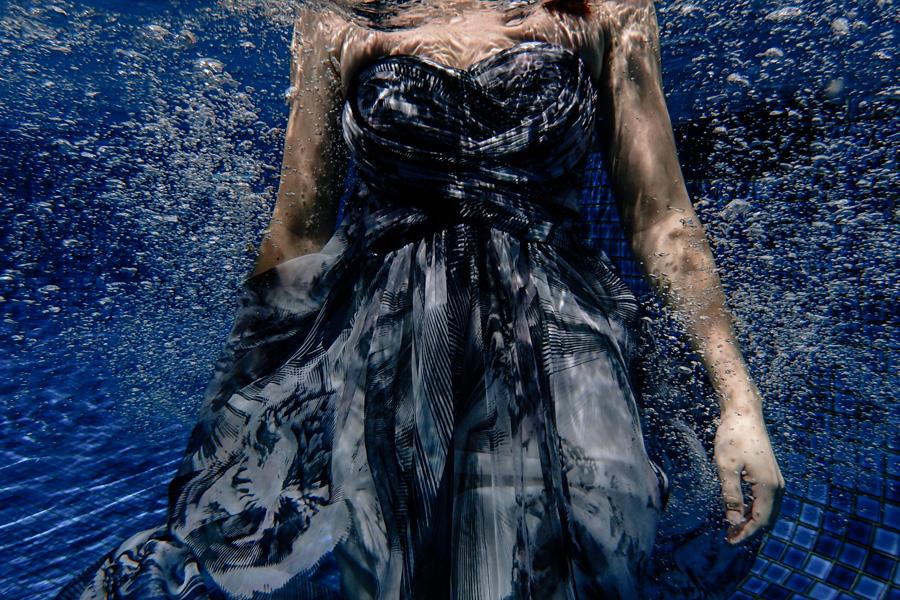 underwater-45.jpg