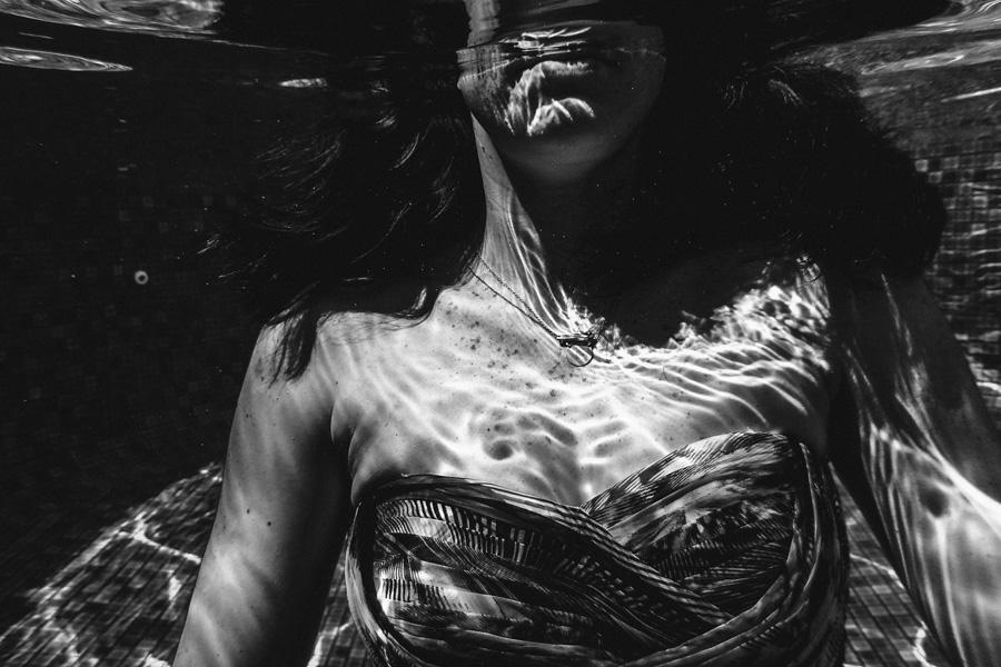 underwater-51.jpg