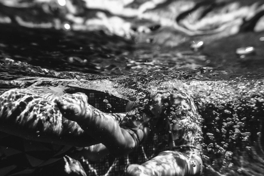 underwater-82.jpg