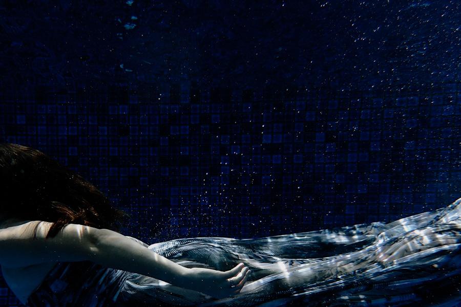 underwater-7.jpg