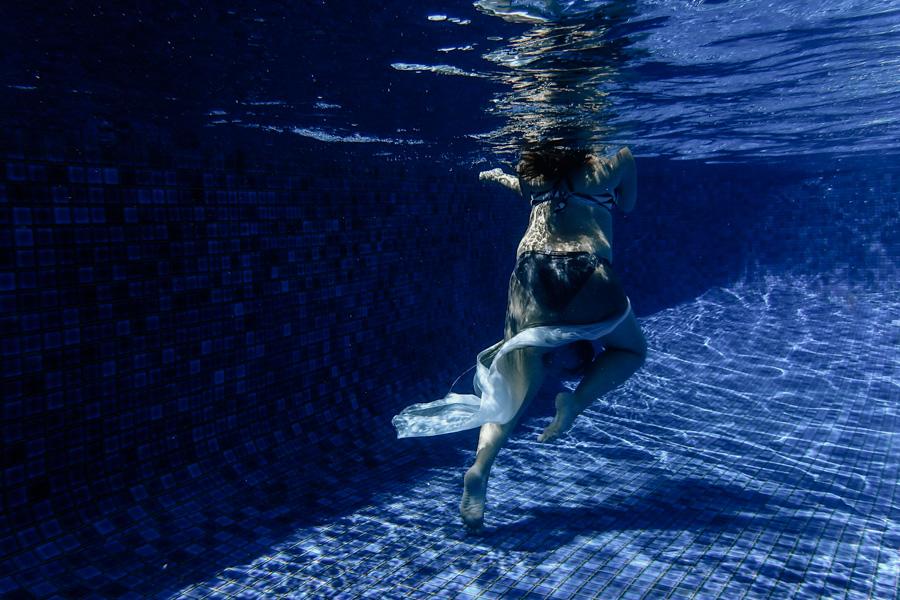 underwater2-4.jpg