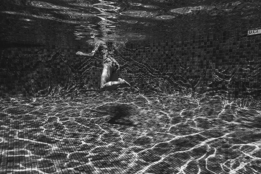 underwater2-5.jpg