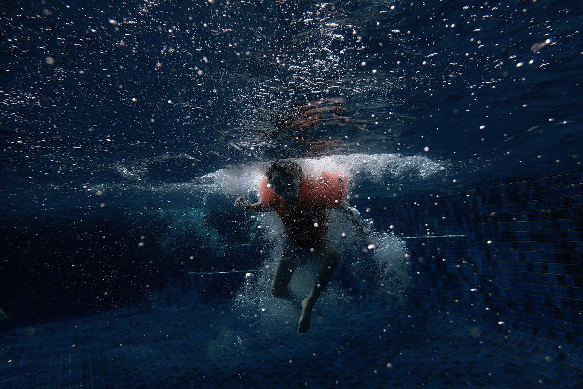 Submerged-1.jpg
