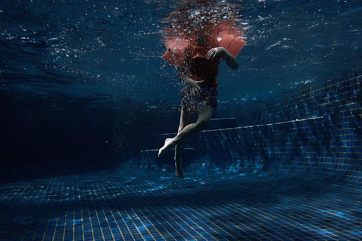 Submerged-2.jpg