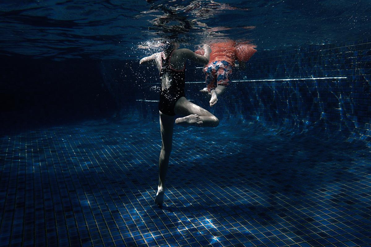 Submerged-3.jpg