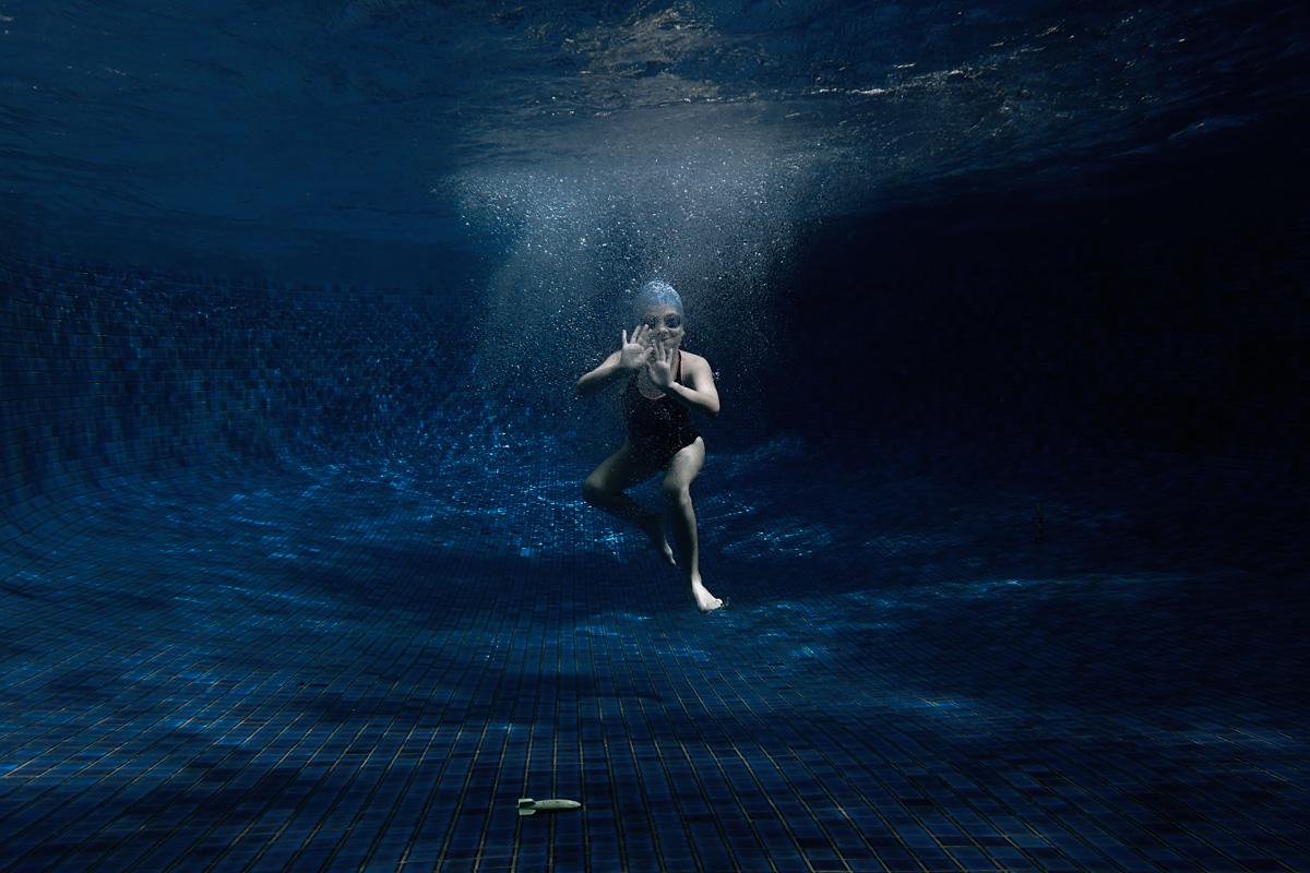 Submerged-5.jpg