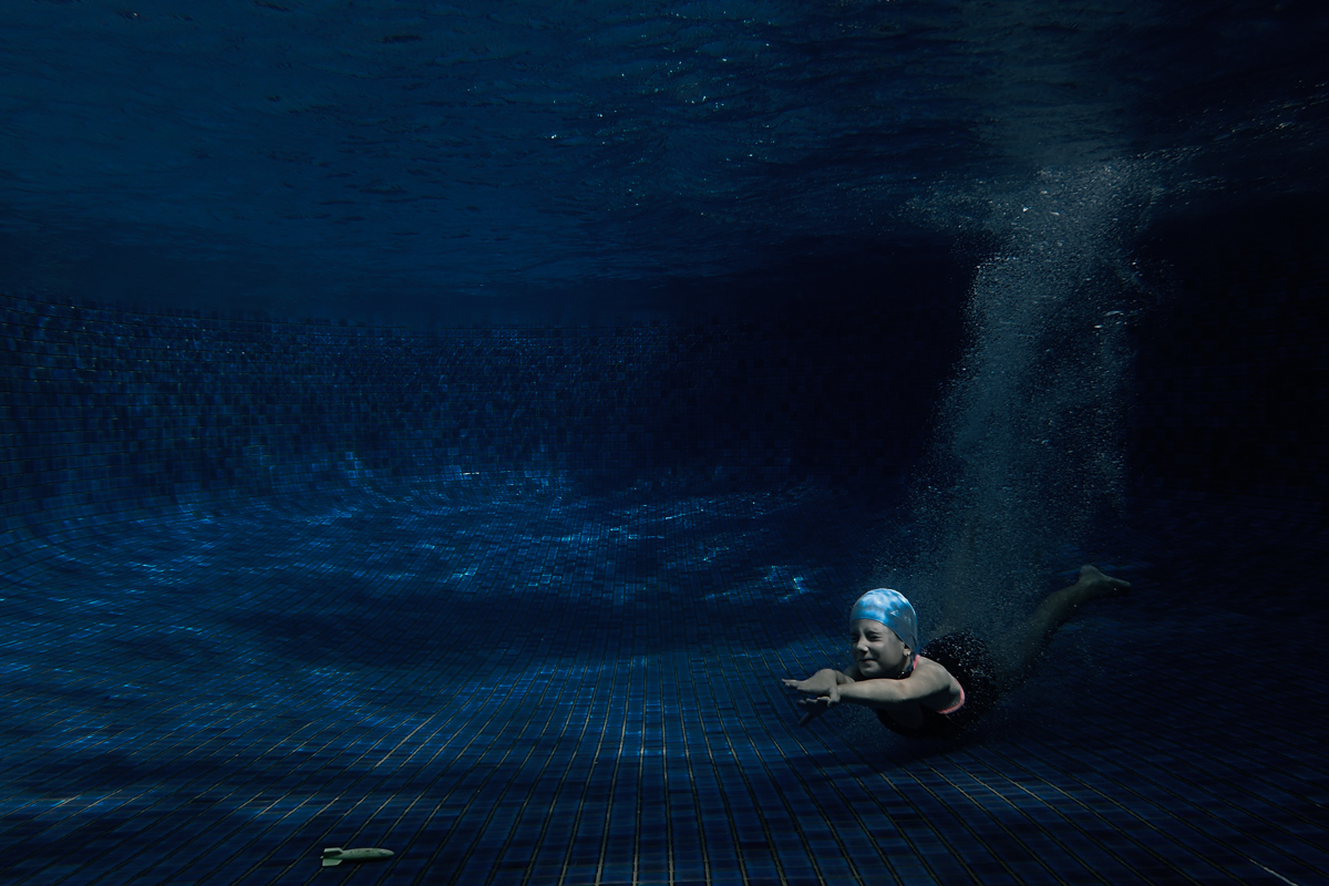 Submerged-8.jpg
