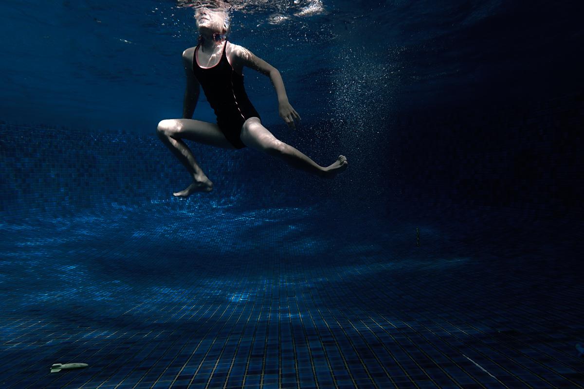 Submerged-10.jpg