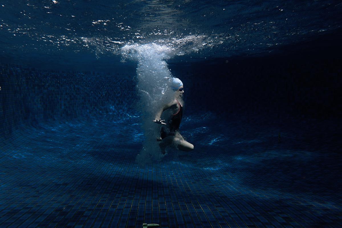 Submerged-4.jpg