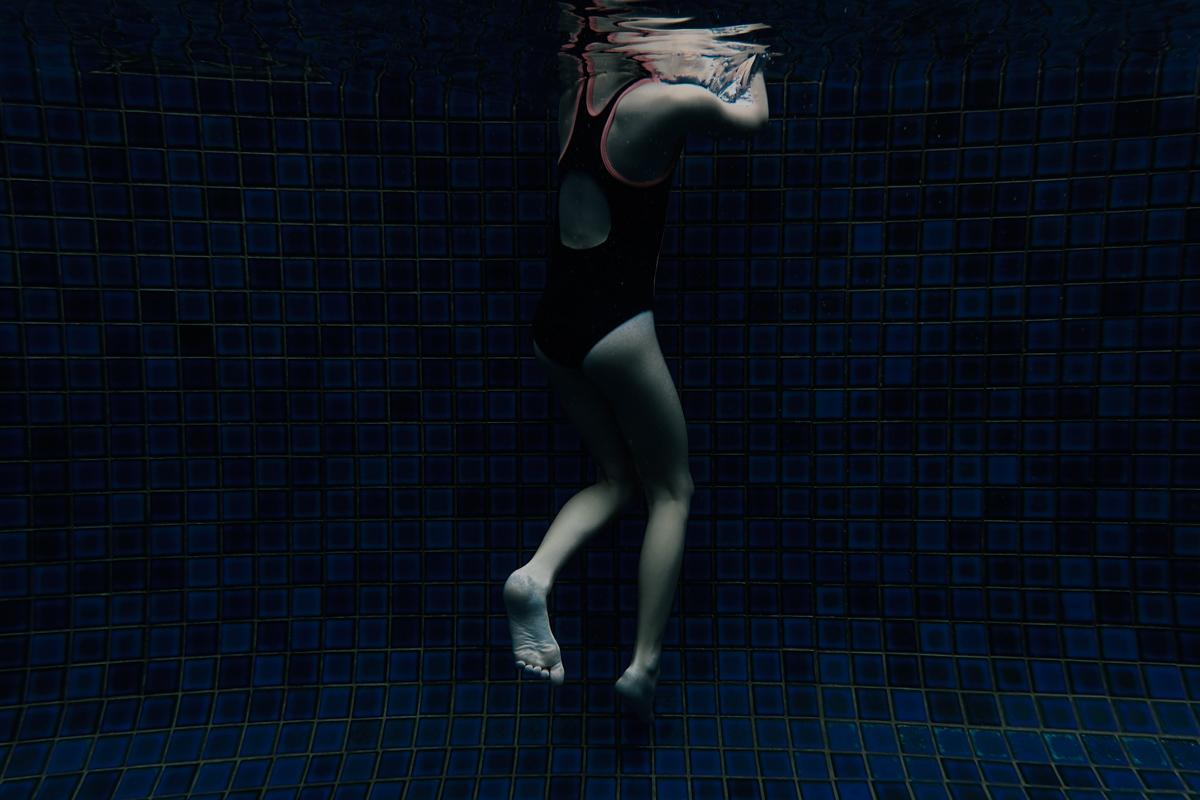 Submerged-14.jpg