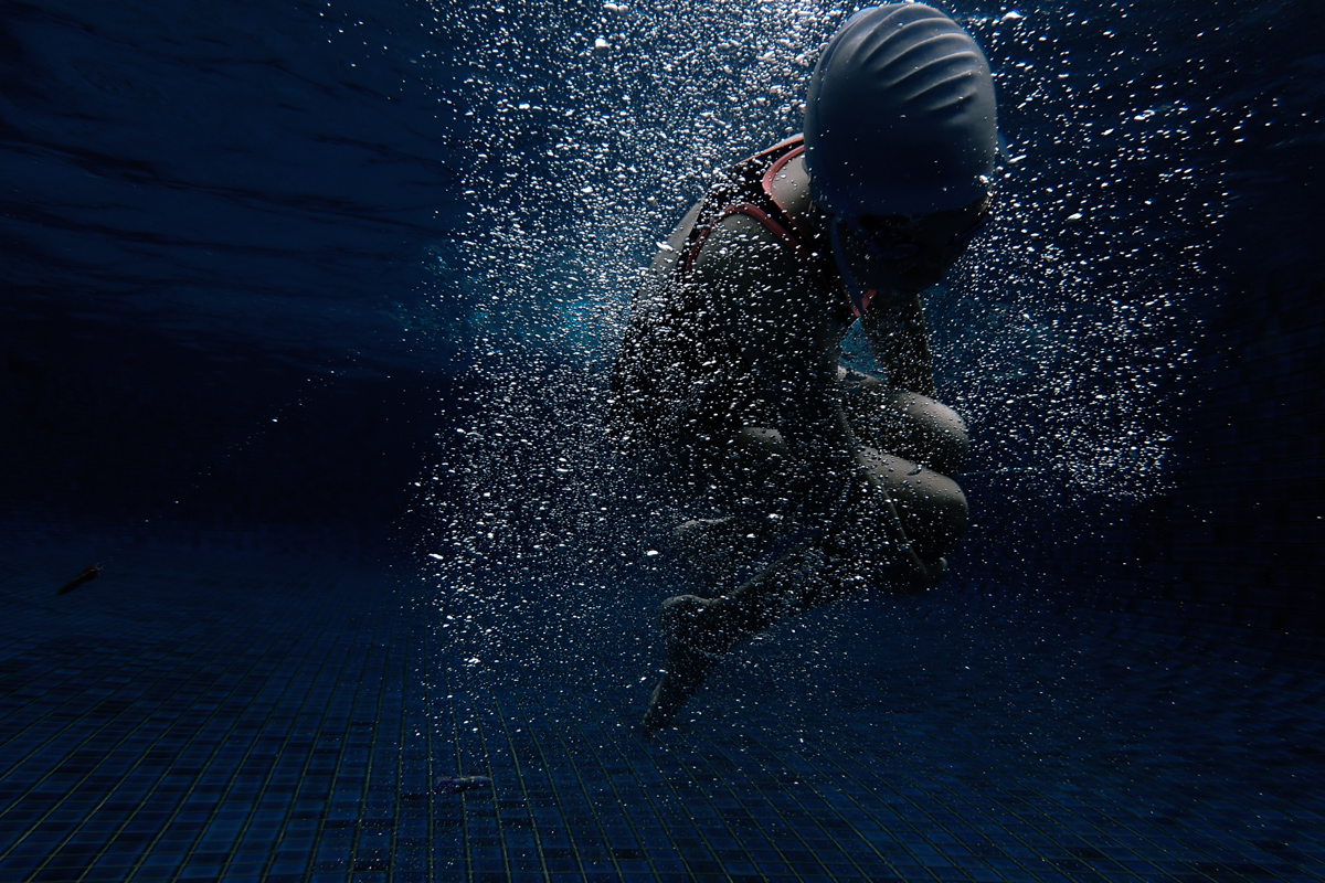 Submerged-18.jpg