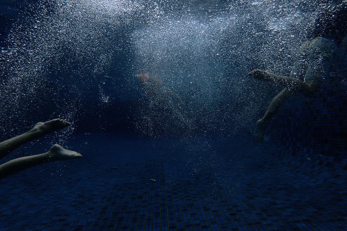 Submerged-23.jpg