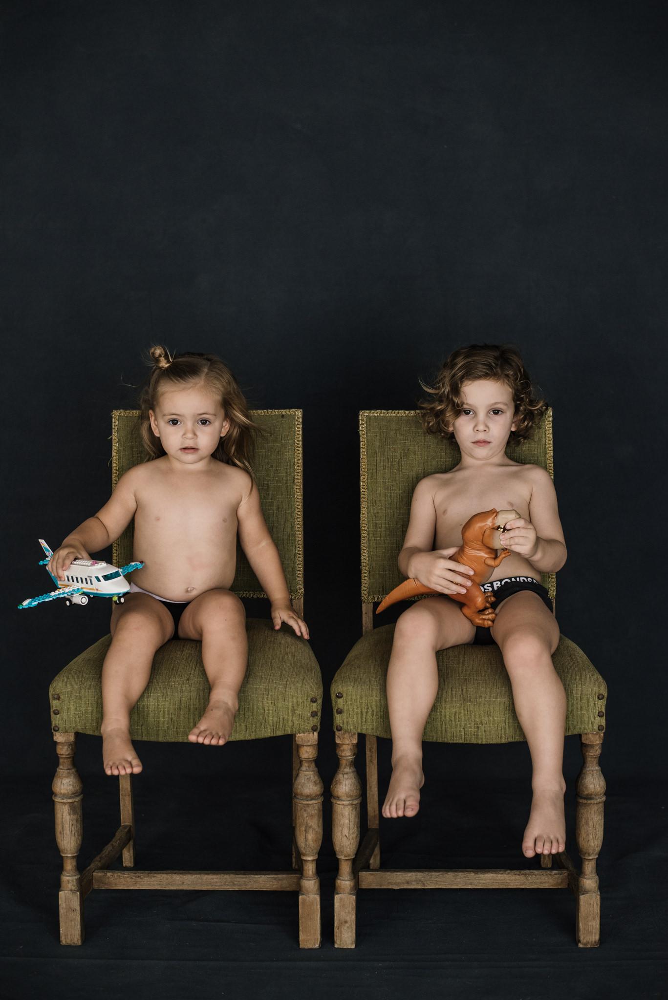 Bree + kids-14.jpg