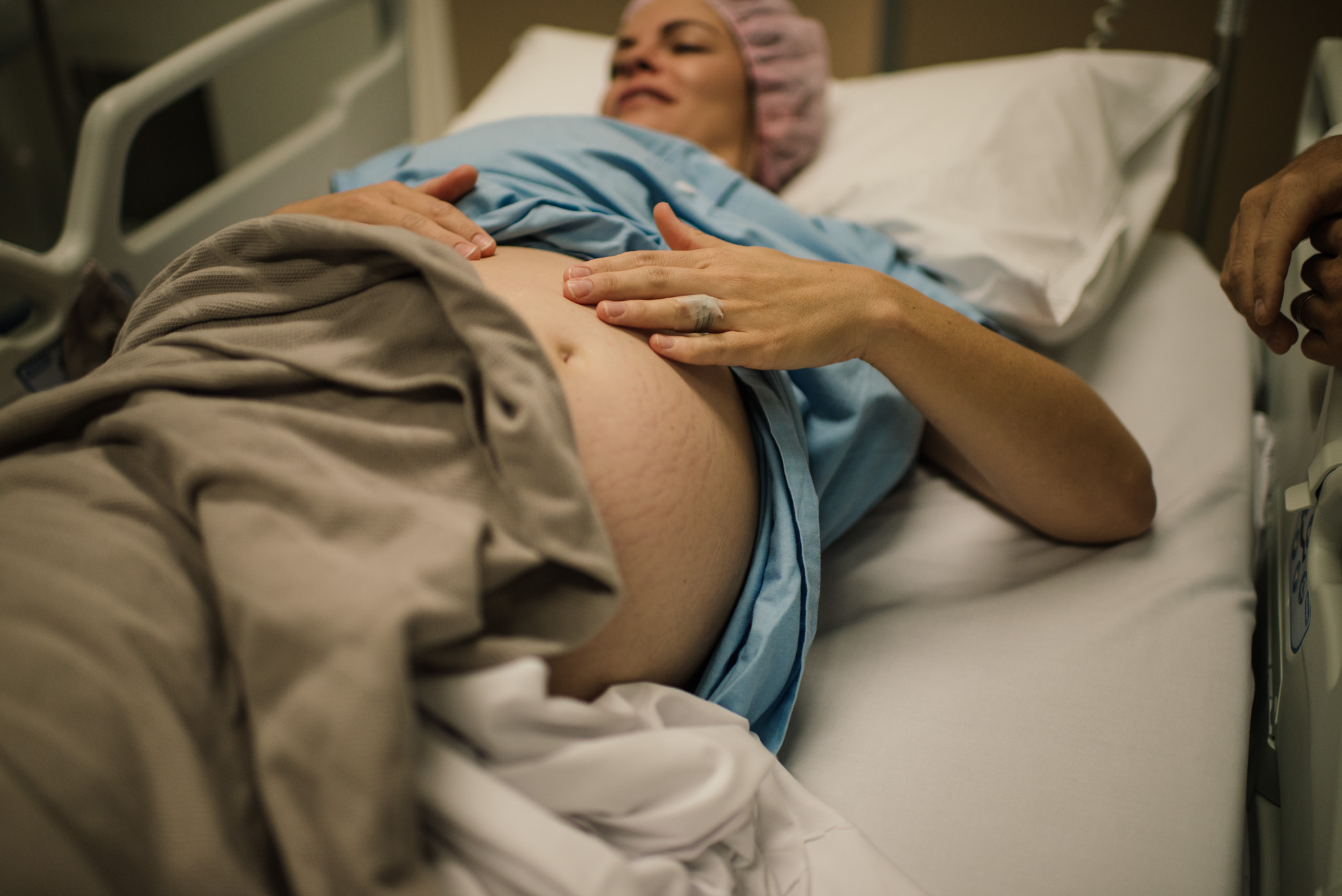 Aspen c-section-22.jpg