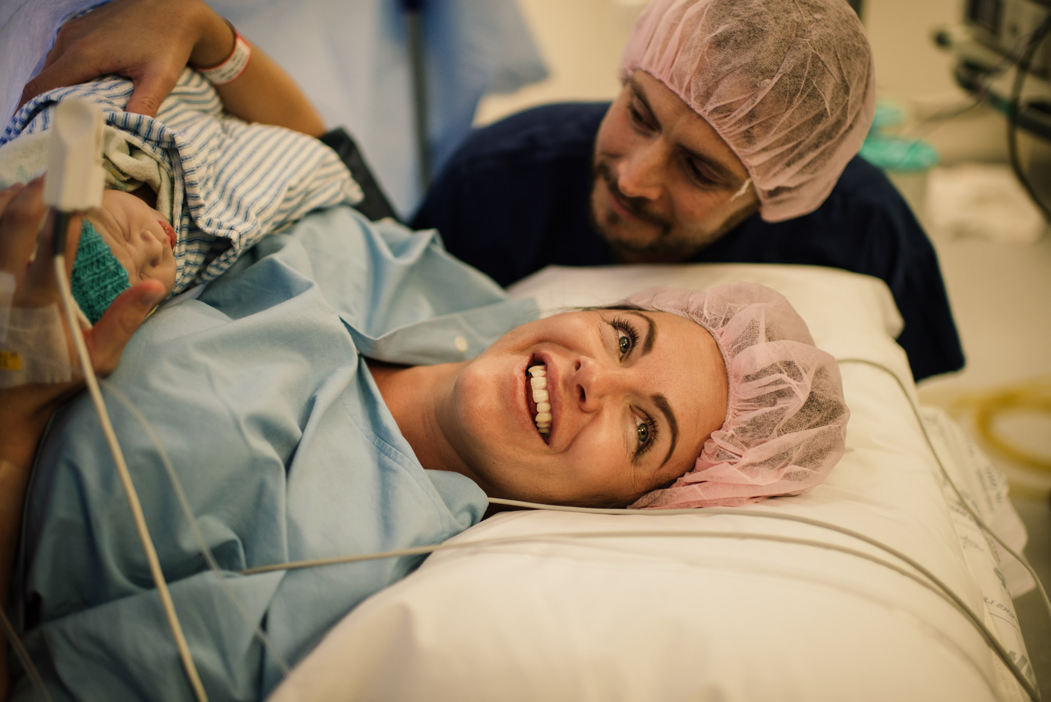 Aspen c-section-93.jpg