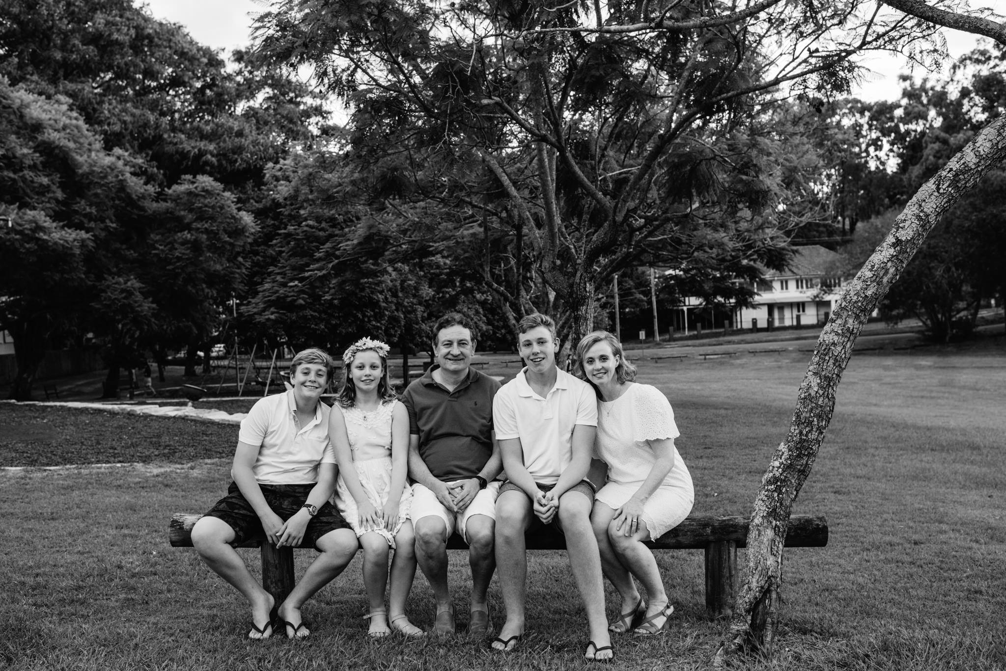 Dean family-38.jpg