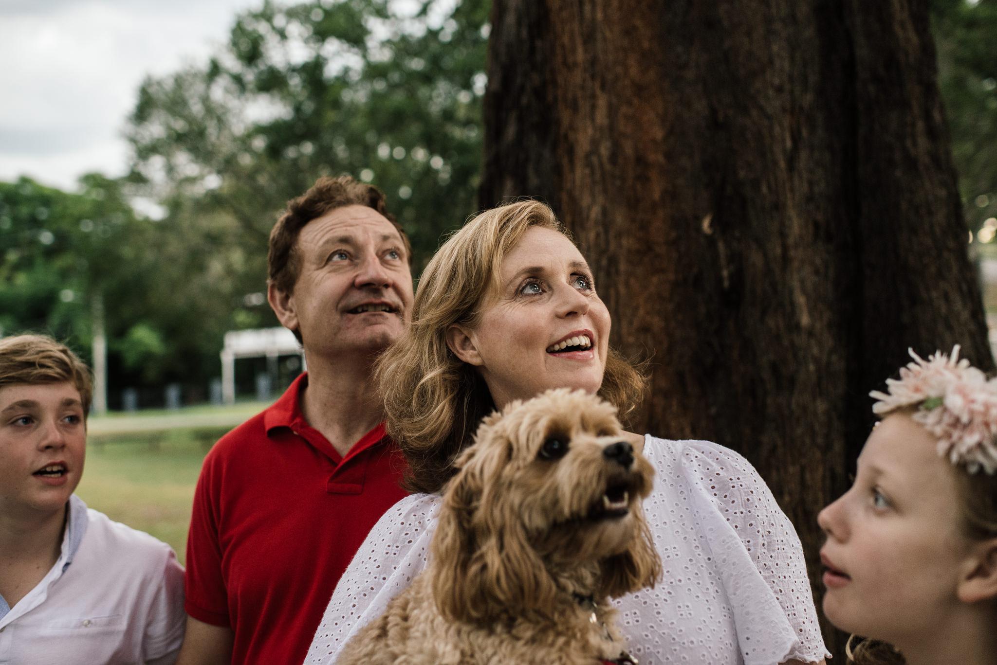 Dean family-48.jpg