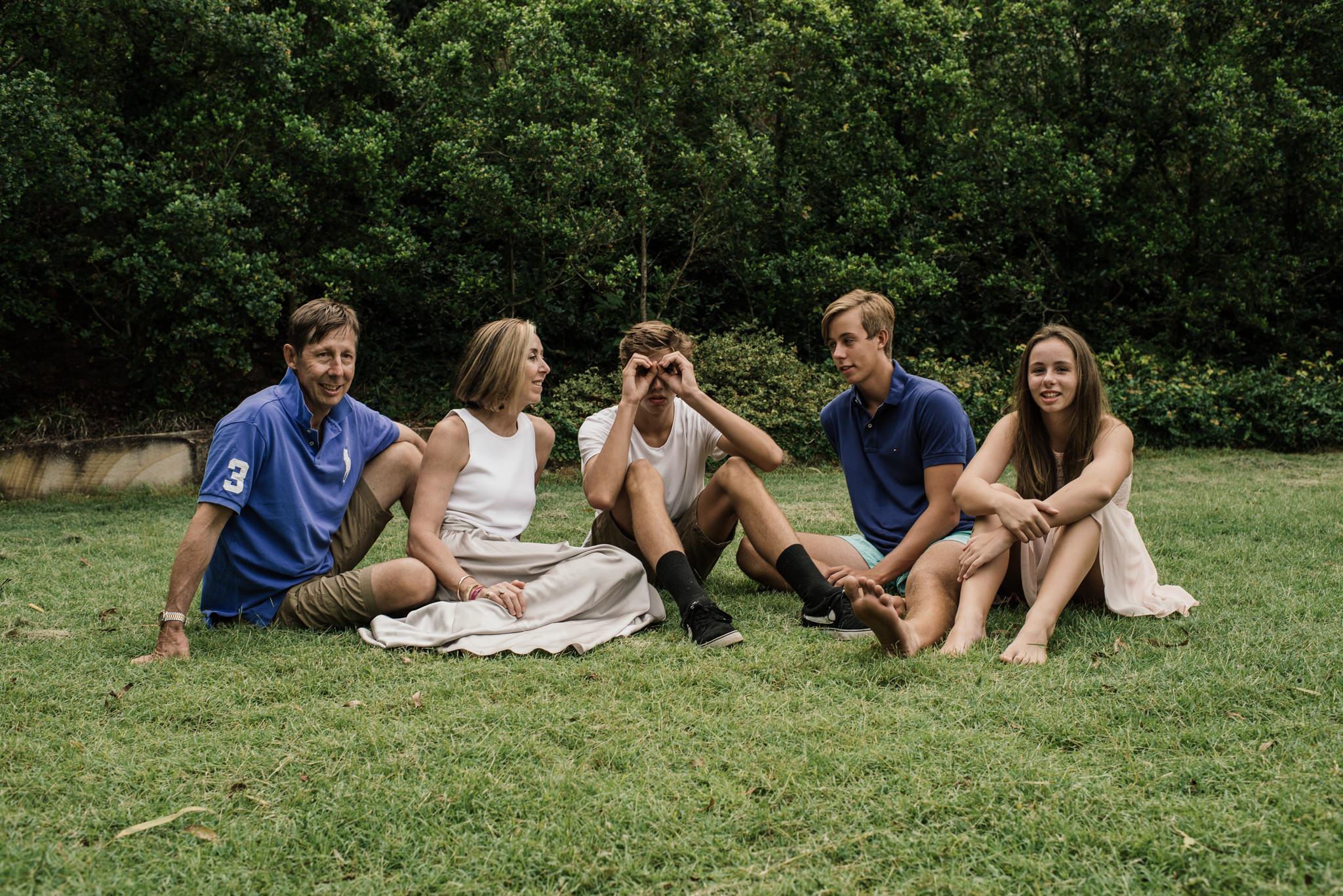 Farquhar family-64.jpg