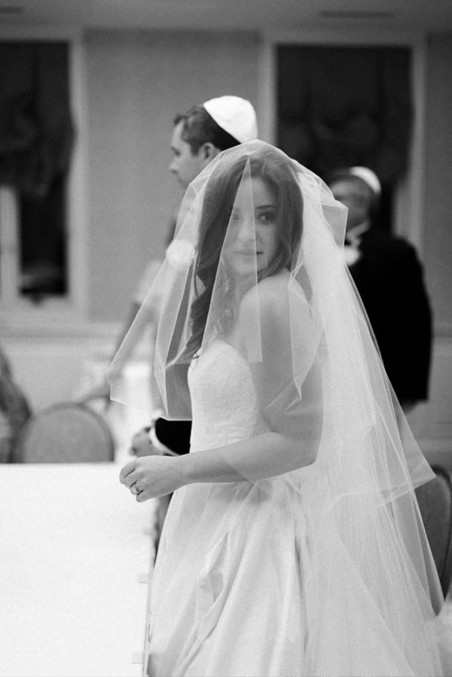 Modern Bridal Studio