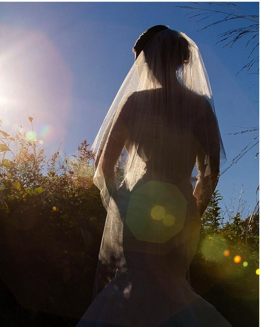 BRIDAL & WEDDING PARTY