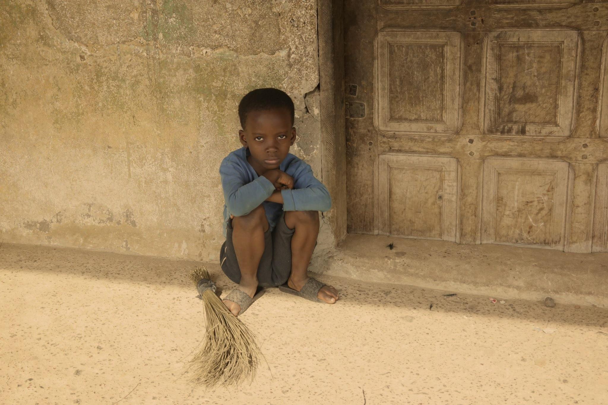 It Take A Village Africa_ 302.jpg
