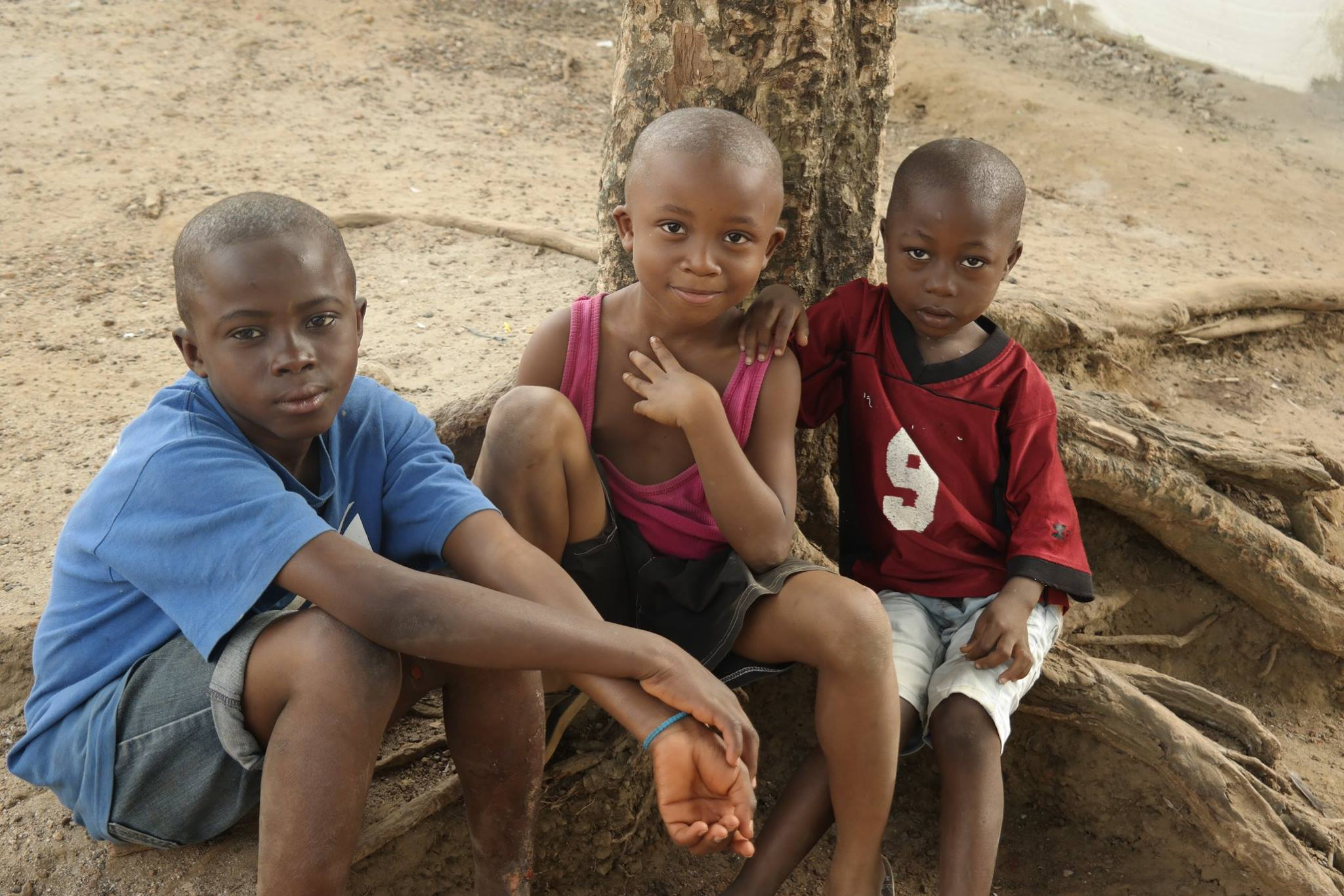 It Take A Village Africa_ 35.jpg