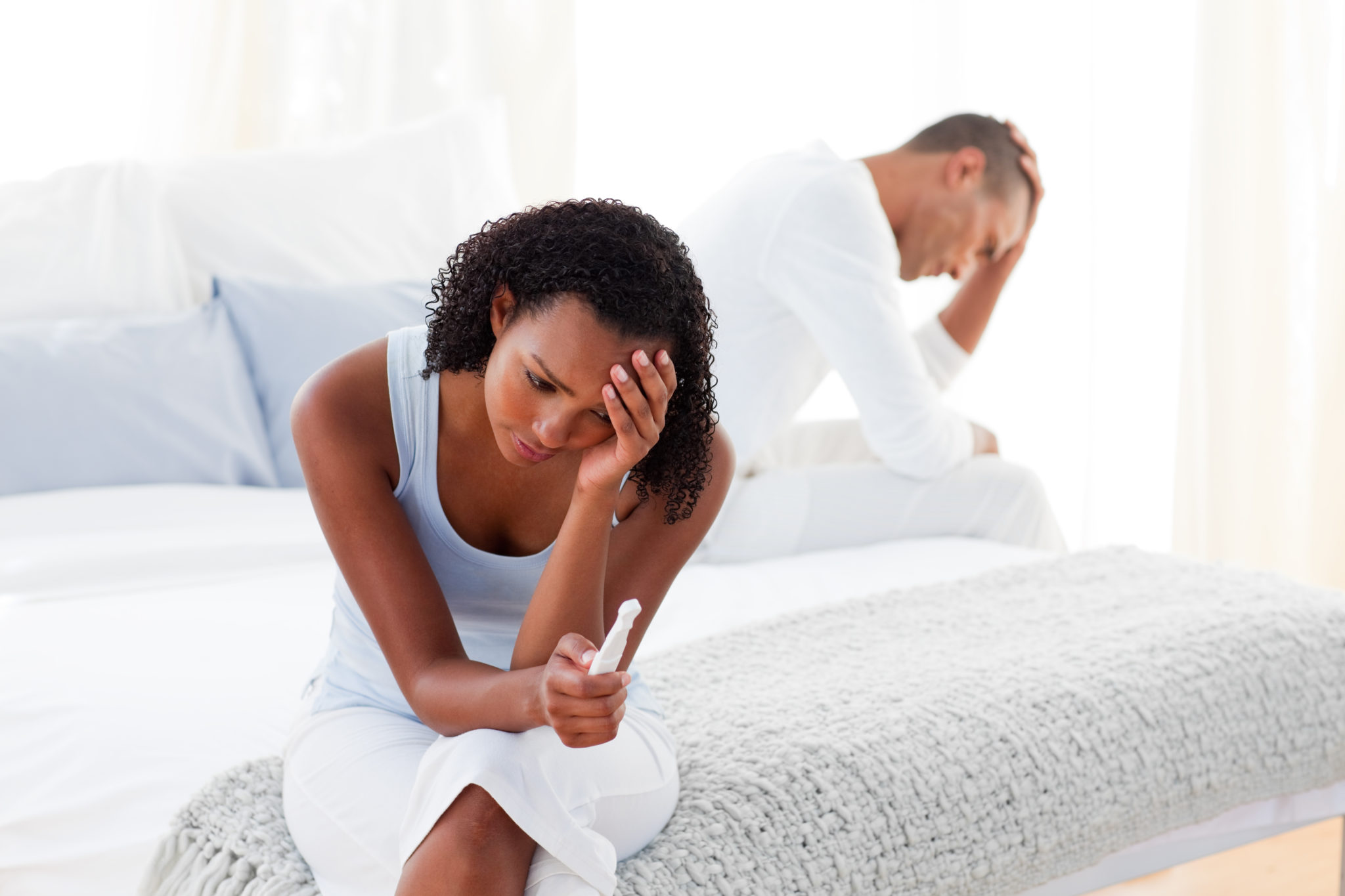 It Takes a Village Africa _Pregnancy-Test-Worried-Couple.jpg