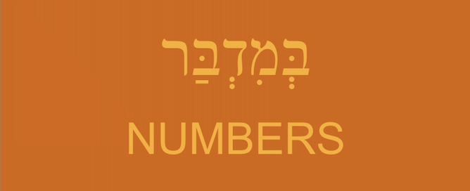 04numbersbutton.png