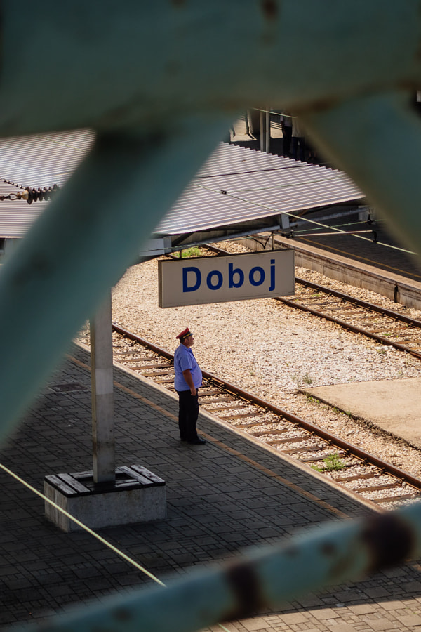 Welcome to Doboj