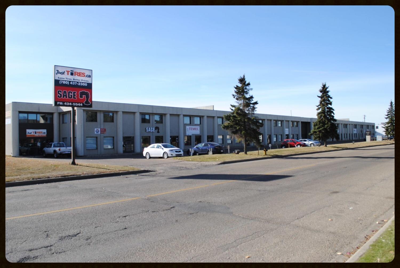 9705-9737 42 Ave, Edmonton