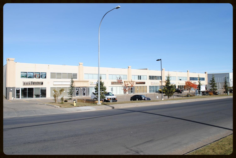 6904-6940-68 Ave, Edmonton