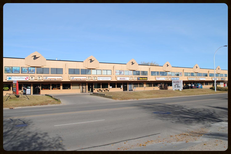 17804-17824 107 Ave, Edmonton