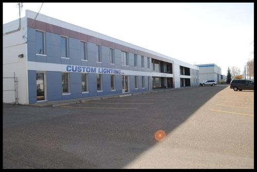 7923-7931 Coronet Road, Edmonton